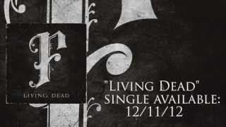 "For All I Am ""Living Dead"" Teaser"