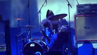 SLEEP live at Roadburn 2012