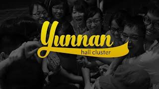 [VNDC 2014] Yunnan Hall Cluster Drama