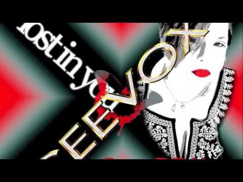 LOST IN YOU Part 1 Mix   Jimmy D Robinson Presents CEEVOX ...Billboard Dance Charts No. 34