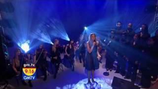 Leona.Lewis.-.[Footprints.In.The.Sand.(Live.GMTV.2008-03-11)].MV.(TVRip).mkv