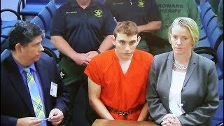 Parkland Shooting: Toxic Masculinity And Guns