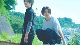 異色の4人組音楽グループGReeeeNの代表曲「キセキ」誕生秘話を映画化し...