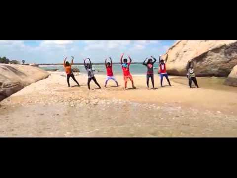 Namma hits batticaloa song