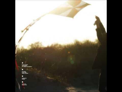 Air France - No Way Down - FULL EP - HQ