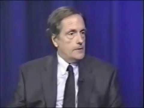 The Perestroika Deception - The McIlhaney Report with Chistopher Story, 2003