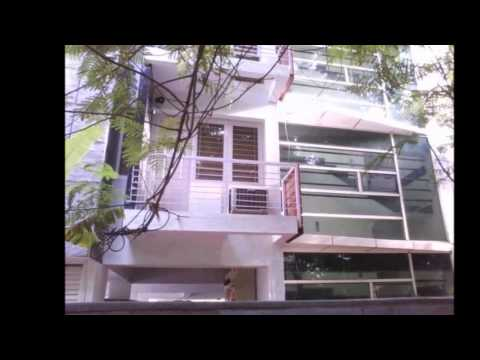Actor vikram house images