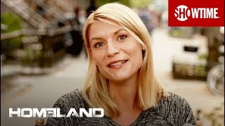 Homeland | Dissecting a Scene: Attack on Carrie