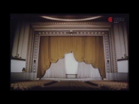 IV Muestra Internacional de Cine