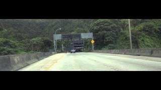 Interstate H-3: John A. Burns Freeway