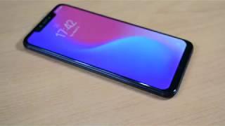 مراجعة لافضل هاتف من حيث القيمة Lenovo S5 Pro | تيك فيم