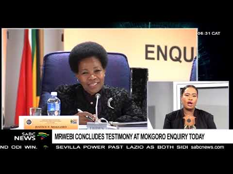 #SABCNews AM Headlines | Thursday, 21 February 2019
