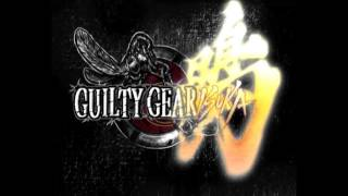 Guilty Gear Isuka intro (1080p)