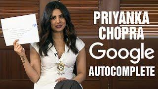 Priyanka Chopra reveals her net worth
