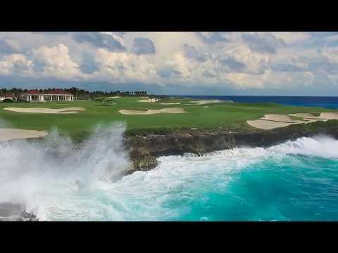 Co robić w Dominikanie kiedy pada deszcz?из YouTube · Длительность: 8 мин4 с