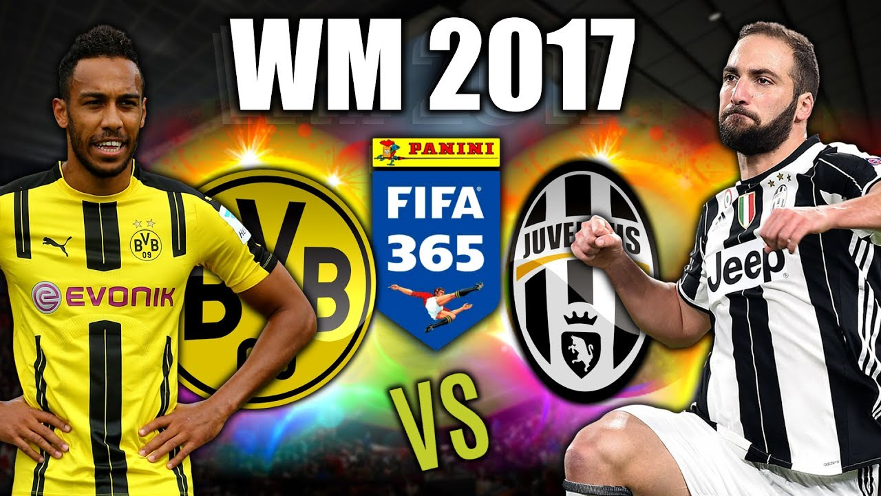 Tabelle Fifa Wm 2017