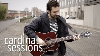 Watch Frank Turner Good And Gone video