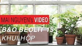 khui hop loa di dong bo beolit 15 - wwwmainguyenvn