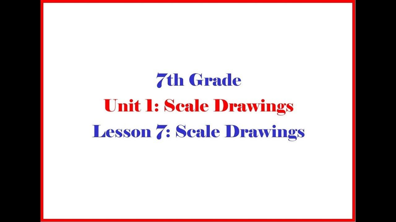 Algebra 1b homework help