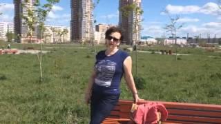 Отзыв о работе Андрея Никифорова в Центре Снижения веса