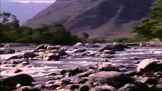 Humraaz old Mahendra Kapoor hit (HD) 1080p Song Neele gagan ke tale dharti ka pyar.....