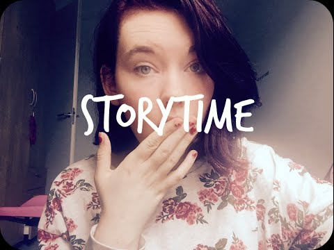Download I Was Catfished For Years | Storytime | May 2016