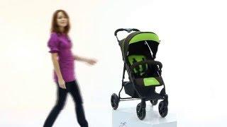 видео Купить FD-Design Viper 4S (2 в 1) - цены на коляску, отзывы, обзор на FD-Design Viper 4S (2 в 1) - Коляски 2 в 1