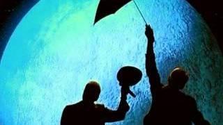 Тайна склеенных страниц Л Агутин и Ф Добронравов комп Michel Legrand слова Л Агутина