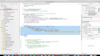 Intro to GCD in Swift 3