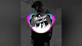 Download DJ DANCE MONKEY    Nanda Lia   