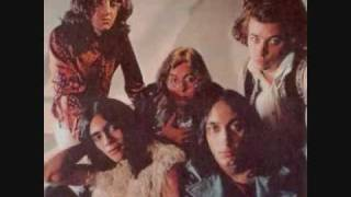 Flamin' Groovies - Second Cousin