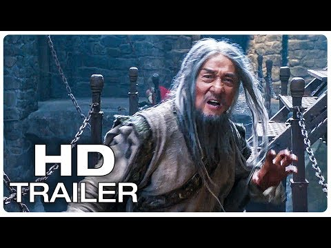 journey-to-china-trailer-2-(2018)-jackie-chan,arnold-schwarzenegger-fantasy-movie-hd