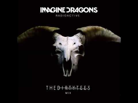 Imagine Dragons - Ready Aim Fire (tradução)