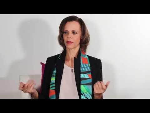 BroadHer Video Storytelling: Meet Deborah Pratt