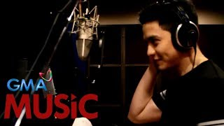 Alden Richards - Your Guardian Angel | Lyric Video