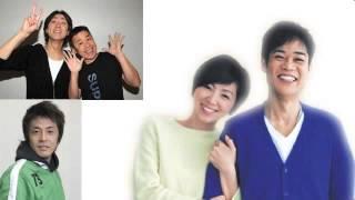 ネプチューン名倉潤が渡辺満里奈をゲットしたモテエピソード 堀内健・岡...