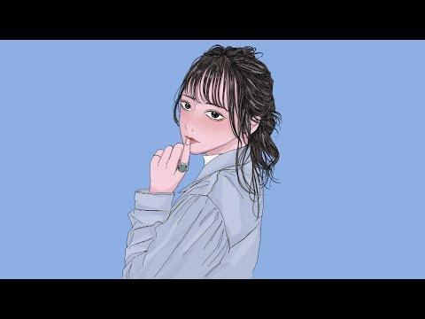 이날(YNR) - Always Afternoon (ft. Wilcox)