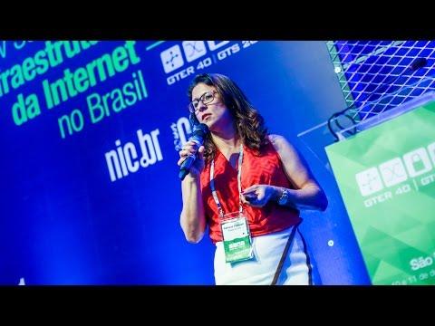 GTS 26: O Marco Civil da Internet nos Tribunais Brasileiros em 2015