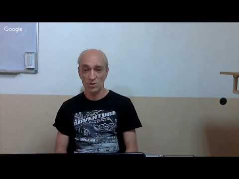 """Онлайн презентация поэтической аудиокниги """"Марафонец"""" Виталия Ковальчука."""