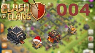 "COC [Besuche #004] ""Dieses mal Bewertungen in XL"" 