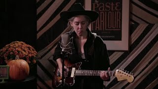 Torres - New Skin - 10/23/2014 - The Living Room, Brooklyn, NY