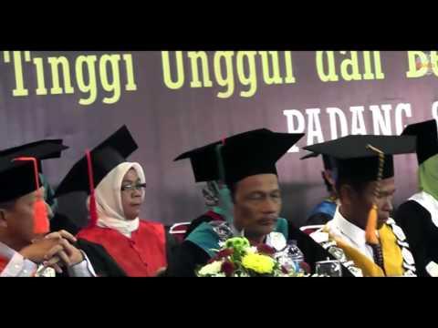 Symfoni buat Guru, Ciptaan Bapak Erfan Lubis ( Dosen Universitas Negeri Padang )