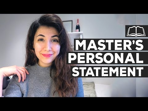 how-to-write-a-personal-statement-for-master-s-(postgraduate)-|-king-s-college-london-|-atousa