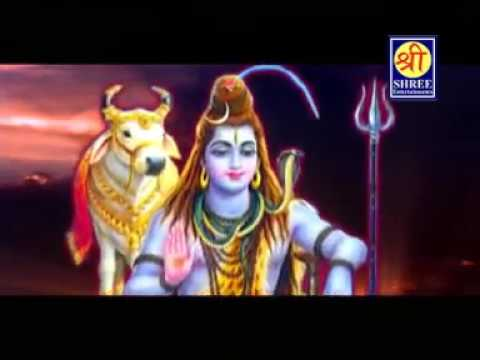 दिलीप षड़ंगी   हमन ल साइड छोड़ा रे   CHHATTISGARHI SHIV BHAJAN   CG VIDEO SONG
