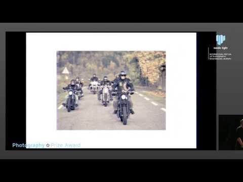 24 04 4 Photography Prize + Marcel Lelienhof NLE h 264