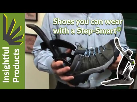 drop-foot-shoes---fitting-step-smart-afo-in-shoes