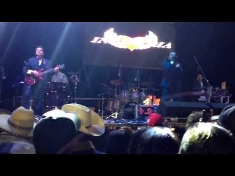 CONJUNTO TEMPESTAD Presentes en el VERGEL León Gto.из YouTube · Длительность: 45 мин10 с