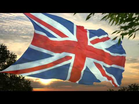 Abide with Me  Evening Hymn & Last Post — HM Royal Marines