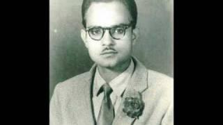 Muzaffar Warsi - Ya Rasool Allah