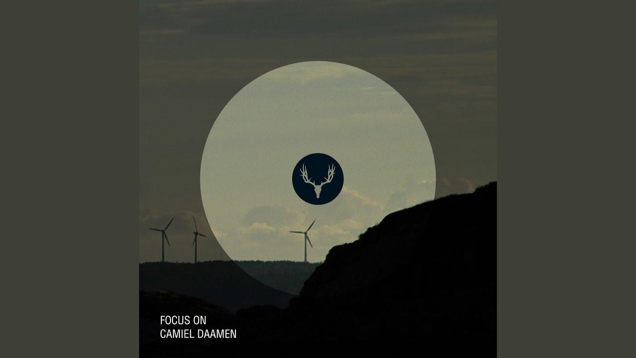 Pyramis (Camiel Daamen Unfolded Remix)